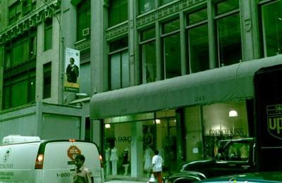 Marisa Collection - New York, NY