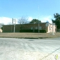 Anchor Lodge No 424 Af & Am - San Antonio, TX
