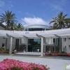Kaiser Permanente San Marcos Medical Offices