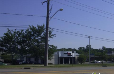 Verizon Wireless - Strongsville, OH