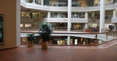 The Offices at Copley Place - Boston, MA