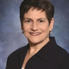 Penny Durbiano - State Farm Insurance Agent