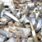 Scrap Stop Metals - Chatsworth, CA