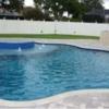 Pool Perfection, LLC