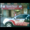 Brian Levitt - State Farm Insurance Agent