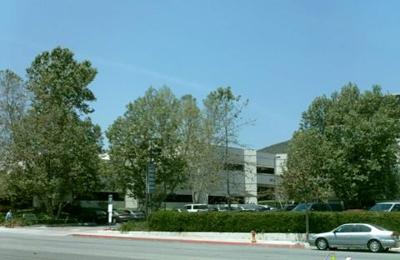 Microcom Technologies Inc - Calabasas, CA
