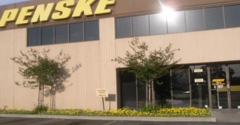 Penske Truck Rental - Carson, CA