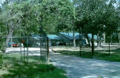 Northwood Motessori School - Houston, TX