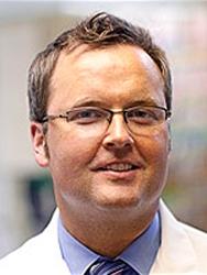 Dr. John S Beachler, MD