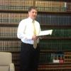 Attorney Jonathan A. Broverman