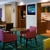 SpringHill Suites by Marriott Lansing