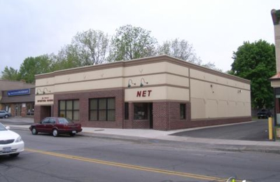 Rochester City Net Office - Rochester, NY