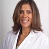 Dr. Carolyn c Geis, MD