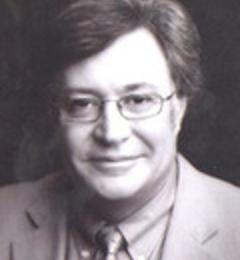 Dr. Hunter Adrian Hammill, MD - Houston, TX