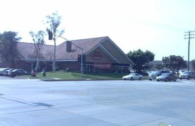 Marie Callender's Restaurant & Bakery - Buena Park, CA