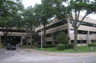 Institute Of Aesthetic Surgery - Altamonte Springs, FL