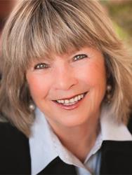 Judy Alba - State Farm Insurance Agent