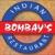 Bombays Indian Cuisine