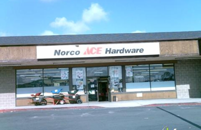Norco Ace Hardware - Norco, CA