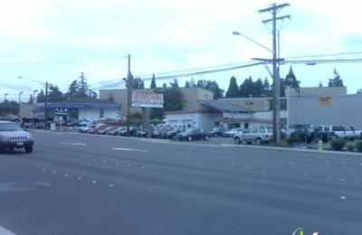 Pioneer Auto Sales >> Pioneer Auto Sales 20305 Highway 99 Lynnwood Wa 98036 Yp Com