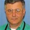 Dr. Vernon Thomas Smith, MD