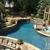 Poolice Pool Service