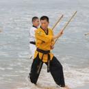 World Power Martial Arts