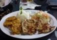 Cafe Sabroso Restaurant Corp - Miami, FL