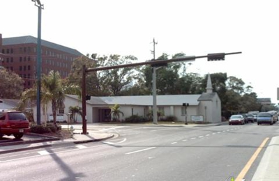 United Pentecostal Church - Sarasota, FL