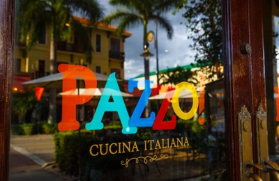 Pazzo! - Naples, FL