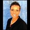 Krystal Smith - State Farm Insurance Agent