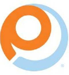Payless ShoeSource - Baltimore, MD