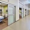 Baptist Health Emergency Care | West Kendall