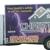 Christian Electric Co Inc