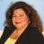Dr. Maria M Aguirre, MD