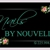 Nouvelle Nails And Spa