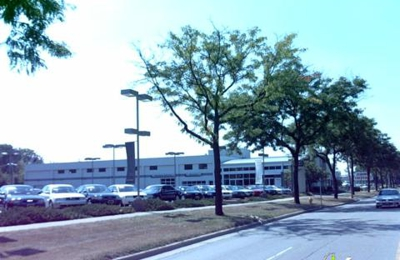 McGrath Audi - Morton Grove, IL