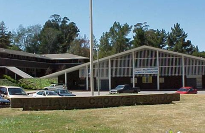 Hillsborough Recreation Department - Hillsborough, CA