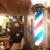 Euro Cuts Barbershop