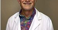 Dr. Don Shaw DDS - Beaumont, TX