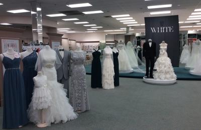 David's Bridal - Amarillo, TX