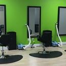 Lice Clinics of America - Reno
