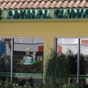El Cid Animal Clinic