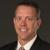 Allstate Insurance: Mitchell Hnatt