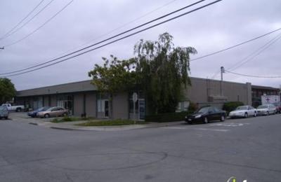 Car Audio Specialties - Belmont, CA