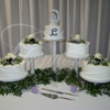 Creations By Laura Bakery & Cafe