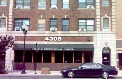 Alan D Lyons & Assoc - Chicago, IL