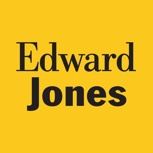 Edward Jones - Financial Advisor: Travis M Elsass 136 W Spring St