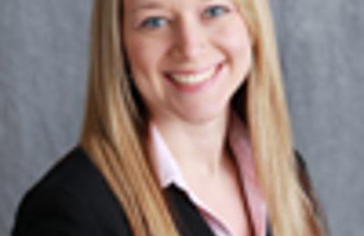 Dr. Amy Lynch, DO - Des Moines, IA
