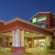 Holiday Inn Express & Suites El Centro